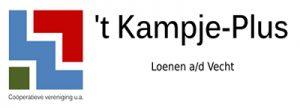 't Kampje Plus